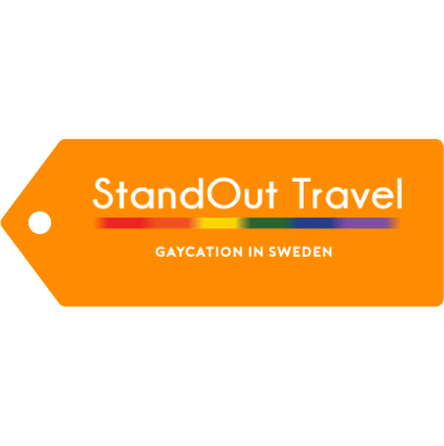 StandOut Travels